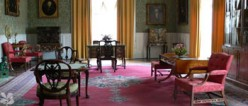 The Georgian Drawing Room