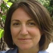 Melanie Zoltan profile image