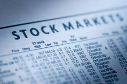 Direct Stock Purchase Plans - How To Buy Stock in Companies