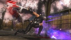 Review: Ninja Gaiden Sigma 2