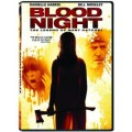 """Blood Night: the Legend of Mary Hatchet"" (2009) Movie Review"