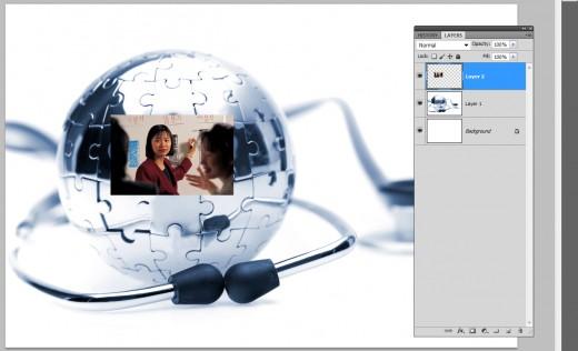 combine pdf in photoshop cs5