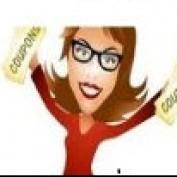 Laura Marie profile image