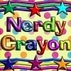 NerdyCrayon profile image
