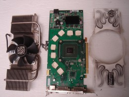 Another video card