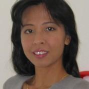 Juzamin profile image