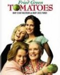 Fried Green Tomatoes (At the Whistlestop Cafe) gets my vote for the Number 1 feel good movie.