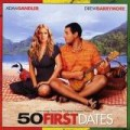 Feel Good Hawaiian Style - Drew Barrymore and Adam Sandler try to find love under tricky circumstances.
