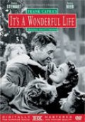 It's A Wonderful Life - feel good this Christmas