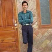 Deepak Chaturvedi profile image