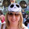 LadyAwesomeness profile image