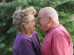 Love Seasoned by Life from julianebalbach Source: flickr.com