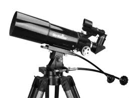 Skywatcher BK1025AZ3
