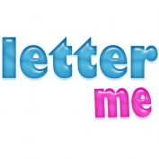 letterme profile image