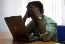 Common Reasons for Laptop Failure