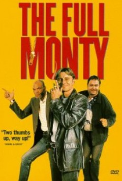 The Full Monty Goes All the Way