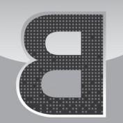 AllSuretyBonds profile image