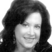 junemars profile image