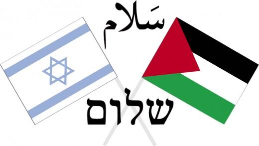 arab israeli conflict essay questions
