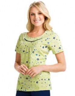 7 Popular Brands of Scrubs Uniform