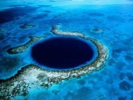 Belize All Inclusive
