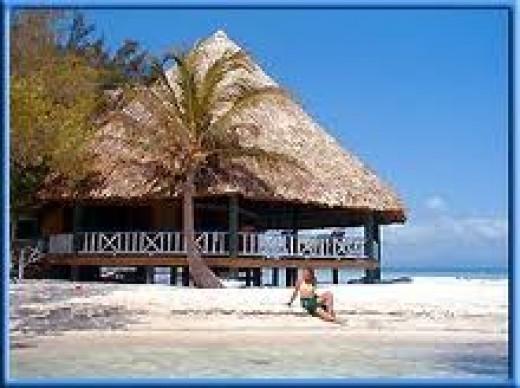 Coco Plum Resort All Inclusive