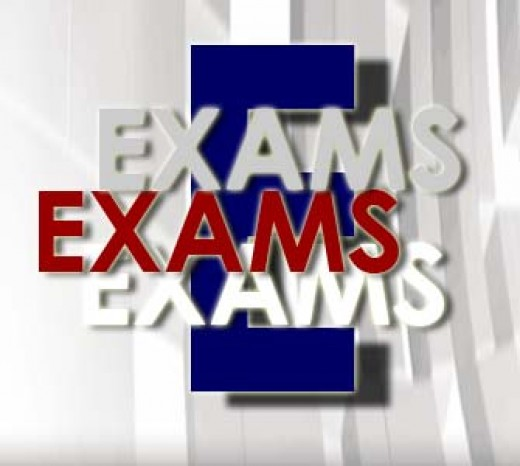How to Prepare For Exams: Exam Preparation Tips.