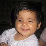Neha Sadana profile image