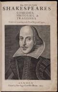 William Shakespeare - Words of Wisdom