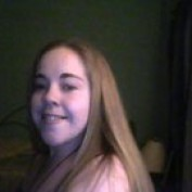 Danielle Mays profile image