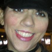 pinktulipfairie profile image