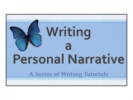 How to Write a Strong Personal Essay - Video & Lesson