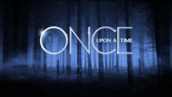 Once Upon a Time (ABC) - Series Premiere: Synopsis and Review