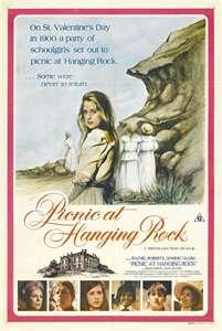 1975 movie poster