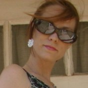 Jessica Hart profile image