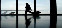 keep your money safe while you travel, whether abroad or in america.