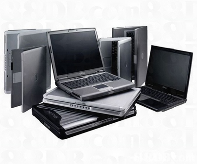 Out of the many laptops on the market in 2011 - which one is for you?