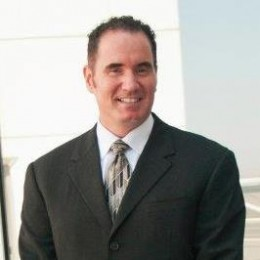 Professor California State University, Fullerton