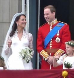 Copy a Royal Wedding Dress