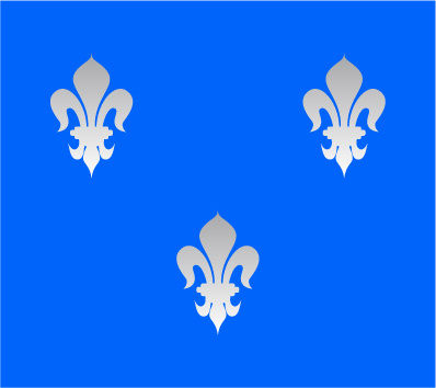 Emblema - Source: Mel D'artagnan, Creative Commons, via Wikimedia Commons