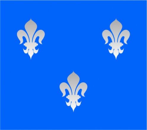 Emblema - Source: Mel D'artagnan, Creative Commons, via Wikimedia Commons