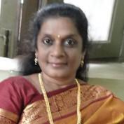 mathira profile image