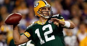 171-239 2,163 yards 20 touchdowns