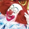 Tips from a Teen: How not to look like Bozo the Clown with your makeup