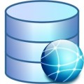 List of 27 Offline (Standalone) Web and Native Application Databases | Google Chrome | Apple Safari | Mozilla Firefox