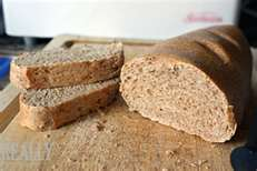 and enjoy, delicious and nutritious homemade splelt breads and buns