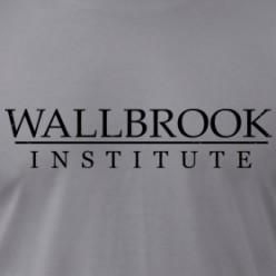 wallbrook institute institution