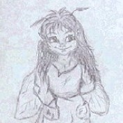 spryte profile image