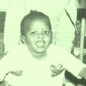 Musere profile image