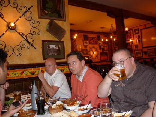 @MrGrayburn,@BigAlfie & @Psychomania666
